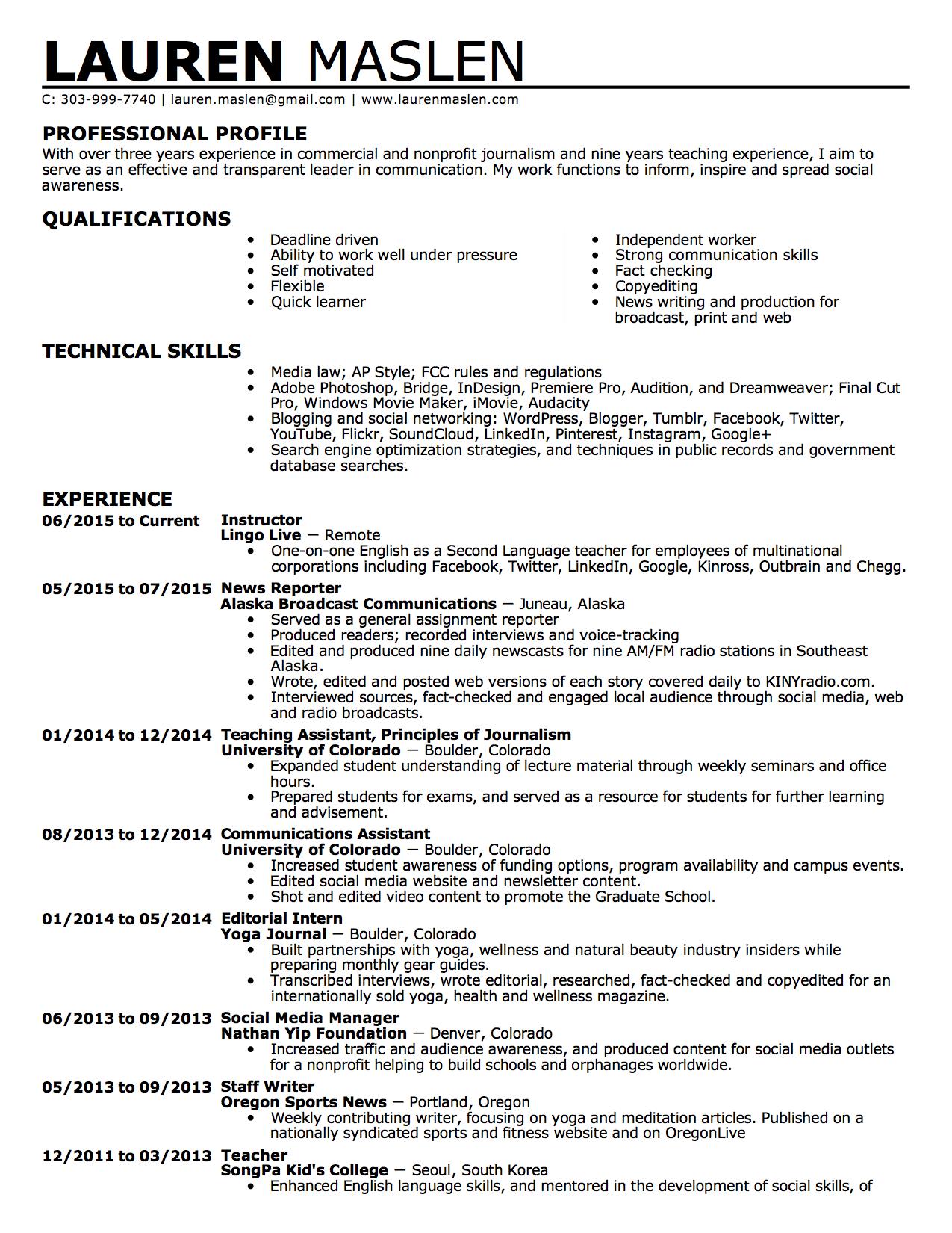 Statistics Assignment Help, Help with Statistics Homework, College ...